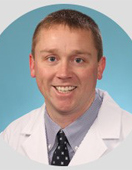 Jeffrey Nepple, MD
