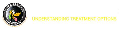 Pediatric ACL